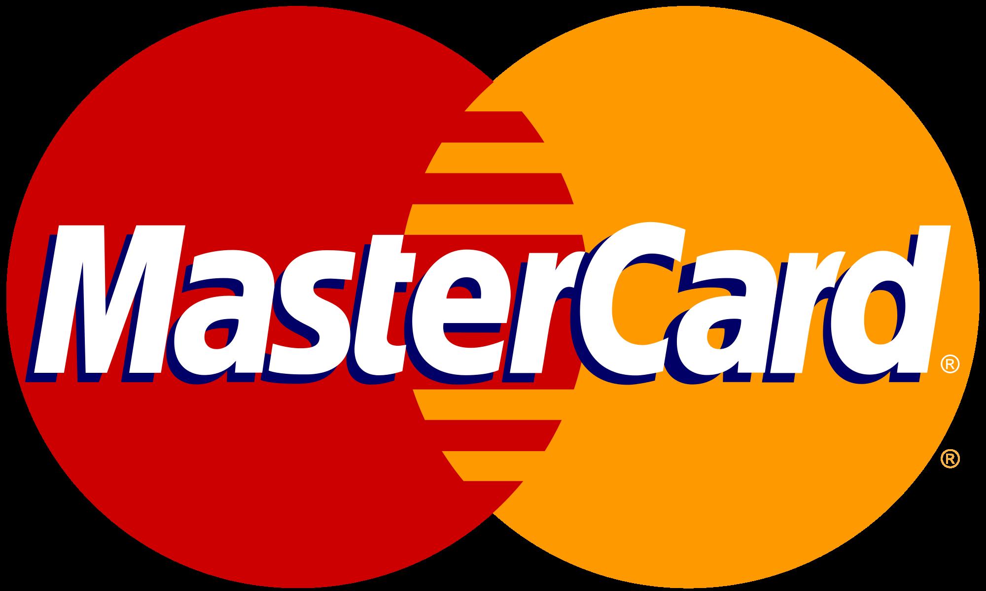 payment-logos-mastercard.png
